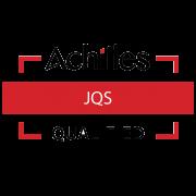JQS-Member-Stamp-tny